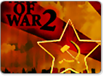 Art of War 2