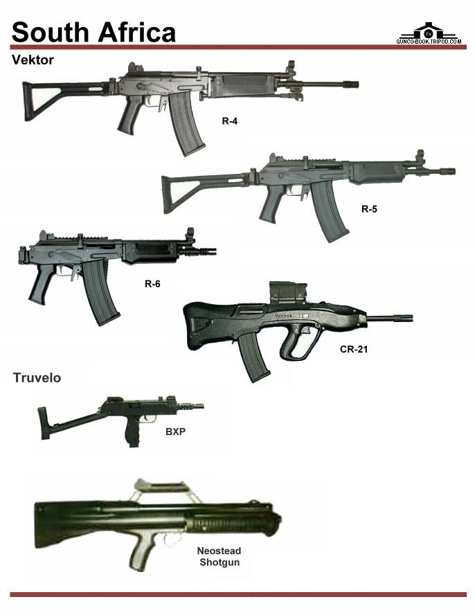 http://weaponland.ru/_ph/7/39628667.jpg