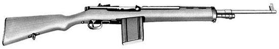 Cristobal M3