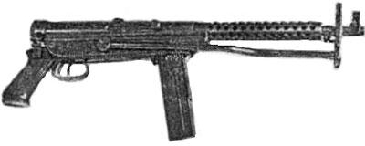 Cristobal M1