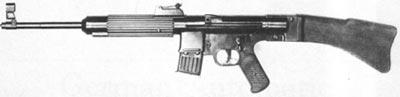 Stg. 45