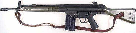 HK G3A2