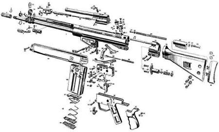 схема HK G3A3