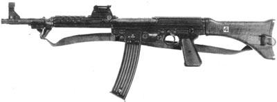 Mkb. 42 (W)