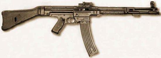 Mkb. 42 (H)