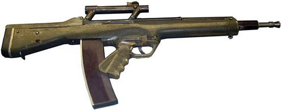 Rheinmetall RH-70