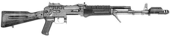 ТКБ-0111
