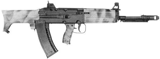 ТКБ-0146