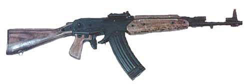ТКБ-072