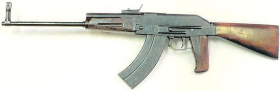 ТКБ-454-43