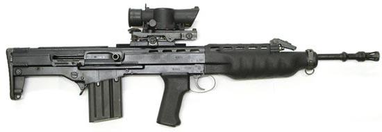 XL 64E5
