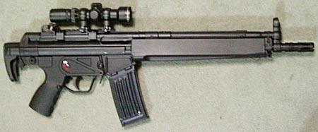 HK 33KA3