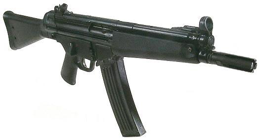 HK 53A2