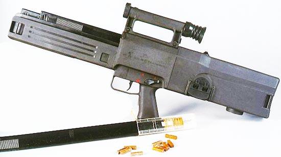 HK G11K2