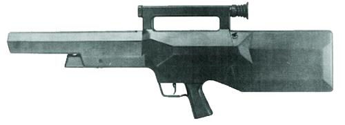 HK LMG11