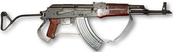 MPi-KMS-72