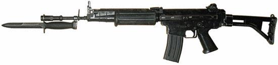 SS1-V1