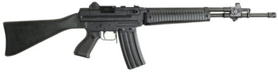 AR-70/223
