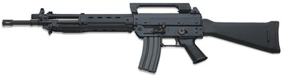 AR-70/90