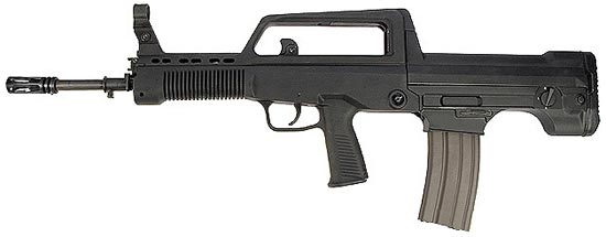 QBZ-97