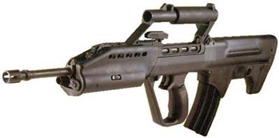 SAR 21