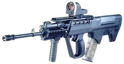 SAR 21 MMS Standard
