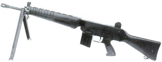 SAR-80