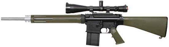 AR-10(T)