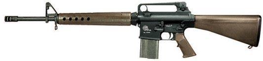 AR-10B