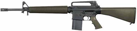AR-10A2