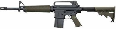 AR-10A2C