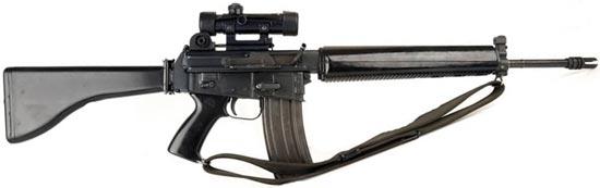 AR-180