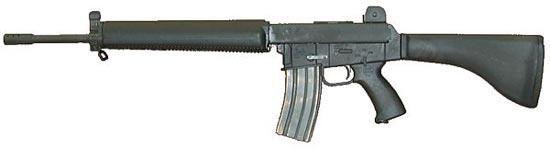 AR-180В