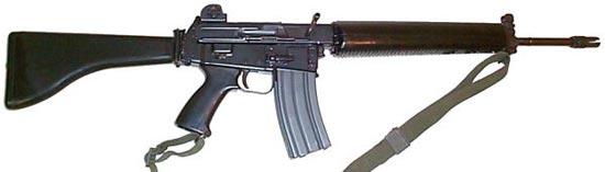 АR-18