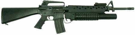M16-6.jpg