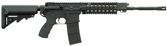 SIG 516 Patrol