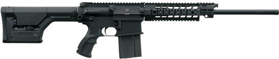 SIG716 Precision Sniper