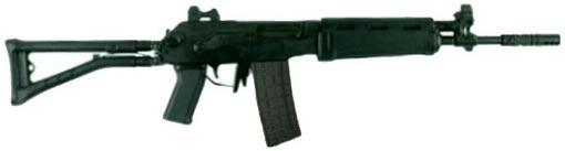 Sako Rk 95 TP калибра 5.56x45 мм