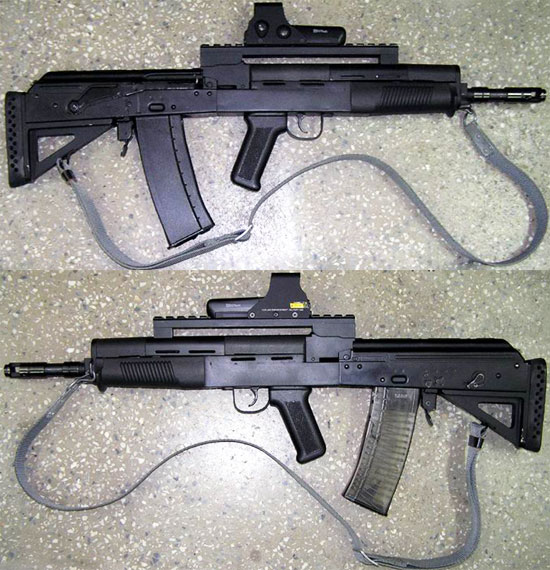 http://weaponland.ru/images/automat_3/polsa/Kbk_wz_2005_Jantar-1.jpg