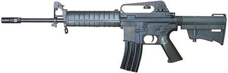 T65K2C