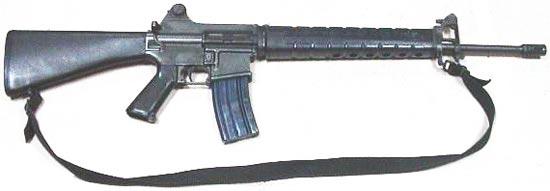 T65 / Type 65