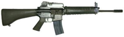 T65K3
