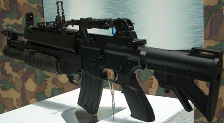 T86 (Type 86)