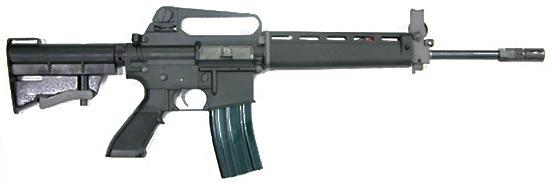 T86 / Type 86