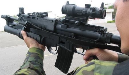 T91 при использовании