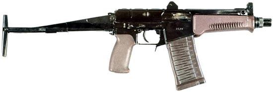 http://weaponland.ru/images/automat_4/rossiya/SR-3-2.jpg