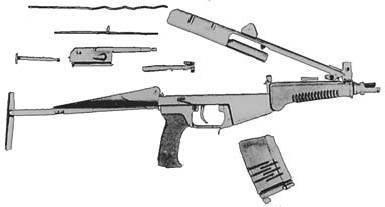 http://weaponland.ru/images/automat_4/rossiya/SR-3-3.jpg