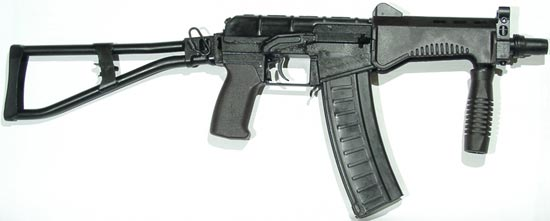 http://weaponland.ru/images/automat_4/rossiya/SR-3-5.jpg