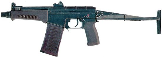 http://weaponland.ru/images/automat_4/rossiya/SR-3.jpg