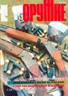 Оружие № 6-8 – 1998 г
